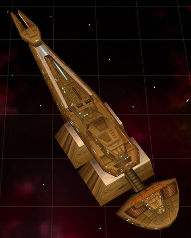 File:Cardassian mining freighter.jpg