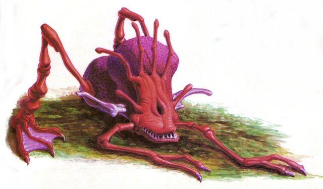 File:Denebian slime devil.jpg