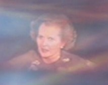 File:Margaret Thatcher.jpg