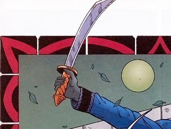 File:Sword of marna.jpg