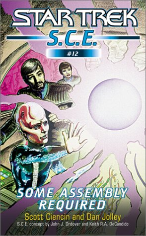 book 52 Best