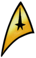 Constitution cmd insignia.png