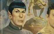 Spock prometheusdesign