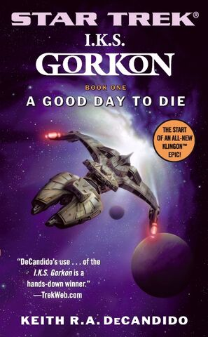 File:A Good Day To Die.jpg