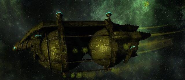 File:Malon frigate.jpg