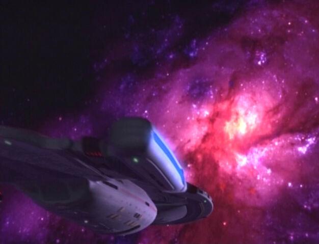 File:Swallow Nebula.jpg