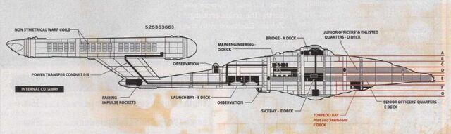 File:NX-class internal cutaway.jpg