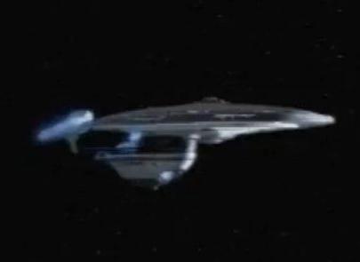 File:USS Righteous - st borg.jpg