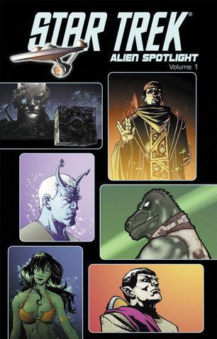 File:Alien Spotlight omnibus.jpg