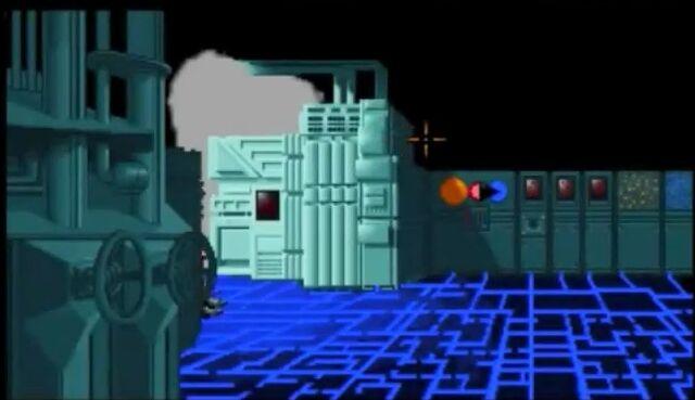 File:ST25 - alien room - .jpg