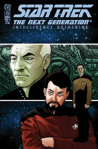 File:Intelligence Gathering 1A.jpg