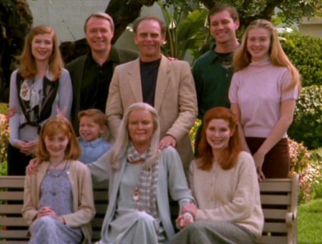 File:Janeway family.jpg