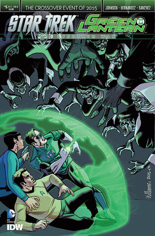 File:IDW ST GL, Issue 5.jpg