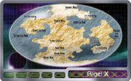 RigelXBmap