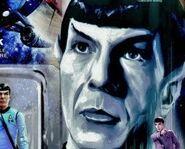 SpockLoS3-3