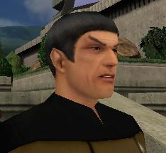 File:Adam Bellefeuil vulcan admiral.jpg