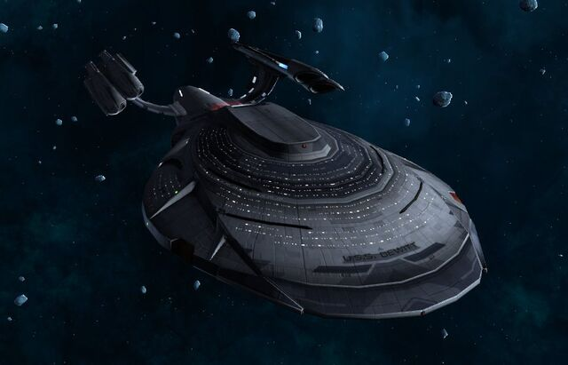 File:USS DeWitt.jpg