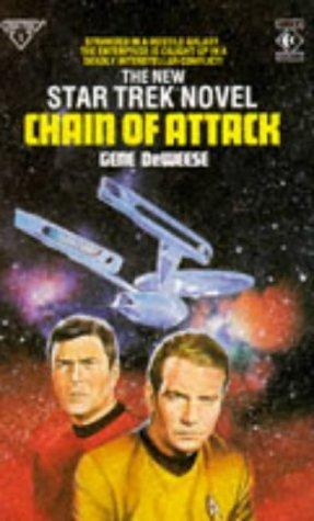 File:Chain of Attack Titan cover.jpg