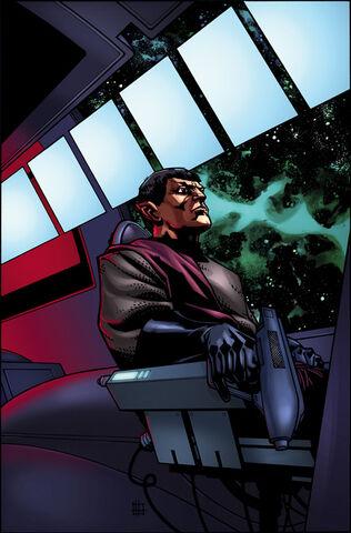 File:Romulans Howard.jpg