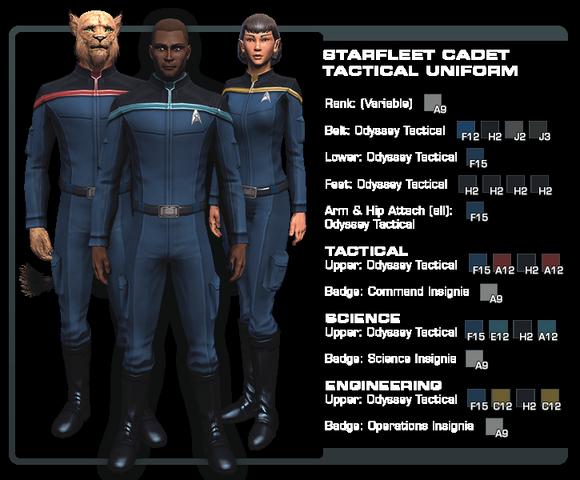 File:SF cadet tactical uniform.png