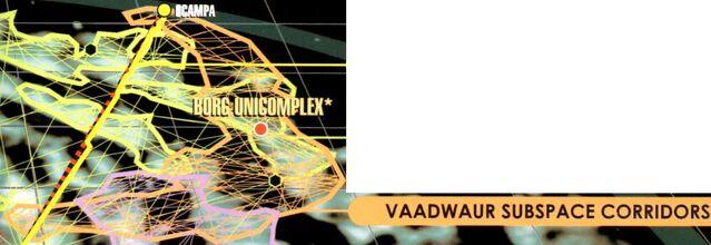 File:V. Underspace.jpg