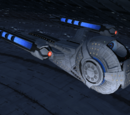 USS Hipocrates