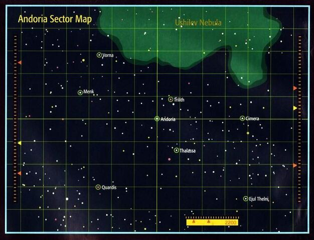 File:Andor Sector.jpg