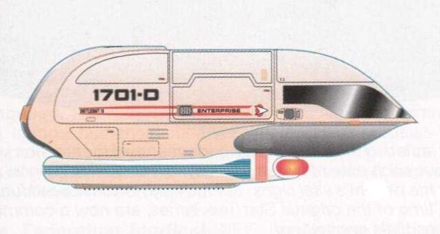 File:Type-7 Shuttlecraft.jpg