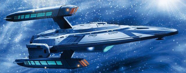 File:USS Curie Cross Cult CotS.JPG