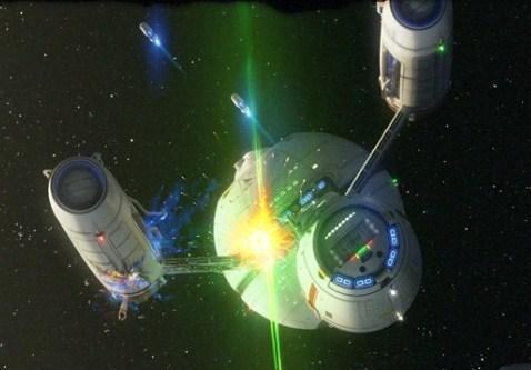 File:USS Archon.jpg