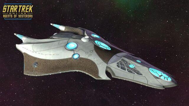 File:Eternal class ship.jpg