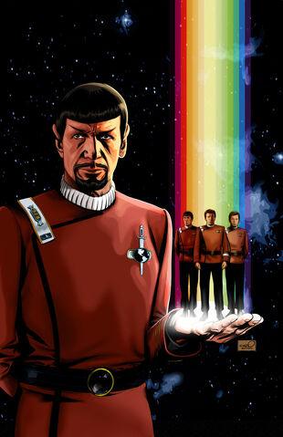 File:Best of Alternate Universes art.jpg