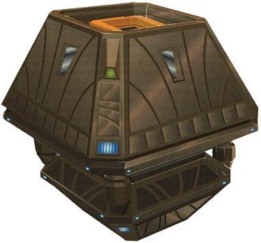 File:Cardassian lifeboat.jpg