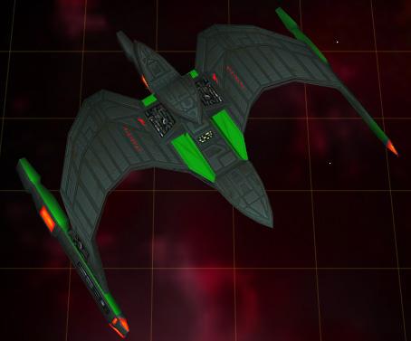 File:Klingon colony ship.jpg