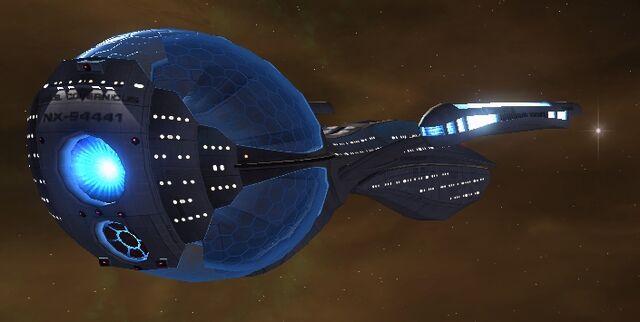 File:USS Copernicus (NX-94441).jpg