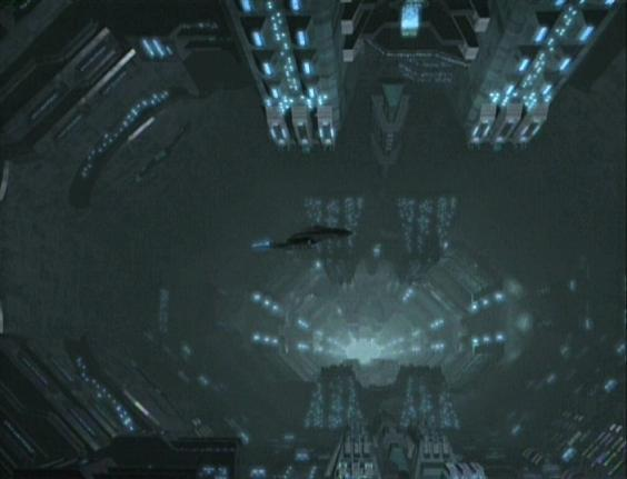 File:Voth city ship (interior).jpg