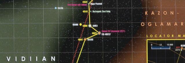 File:Voyager journey 2371-48532.jpg