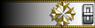 2270s-2350 cmd radm