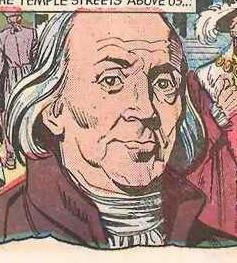 File:Ben franklin.jpg