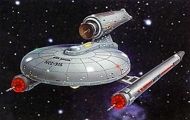 File:Ranger class NCC-315.jpg
