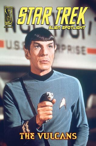 File:Vulcans photo.jpg