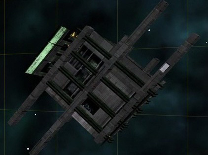 File:Borg assembler 2.jpg