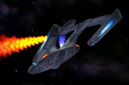File:USS Jefferson.jpg