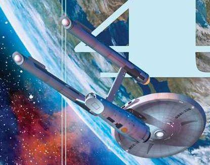 File:Endeavour Seekers 4.jpg
