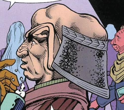File:Rom headskirt DC Comics.jpg