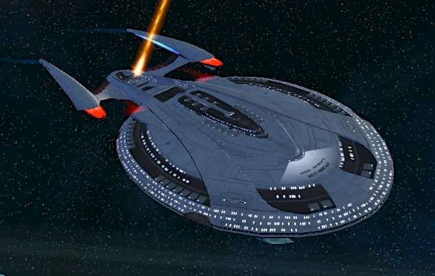 File:USS Renown Regent.png
