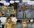 Thumbnail for version as of 16:13, September 13, 2010