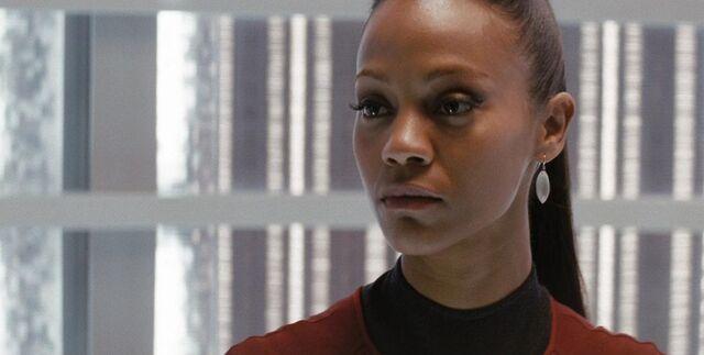 File:Uhura (alternate).jpg