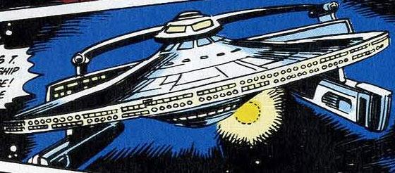 File:ISS Nogura.jpg