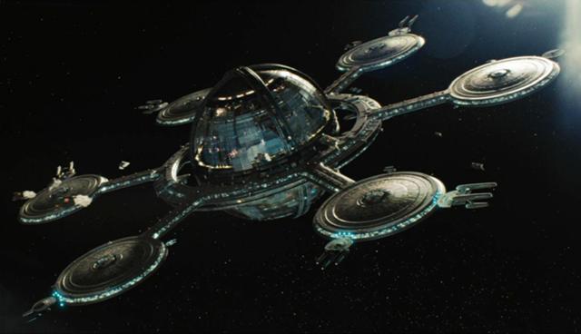 File:Starbase 1.png